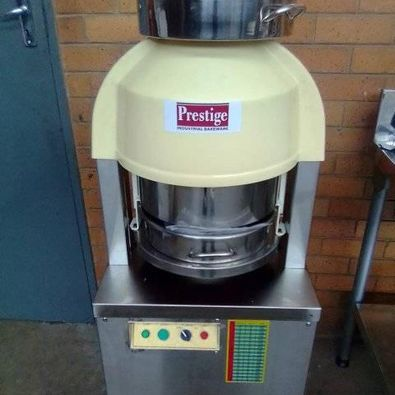 Bakery equipment picture