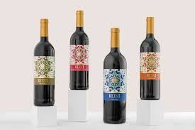 Wines picture