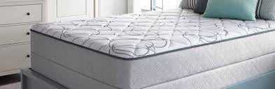 Beds picture