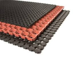 Rubber products picture