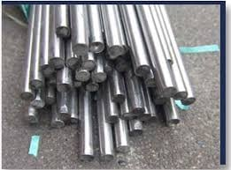 Stainless steel products picture