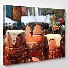 Handcrafts picture