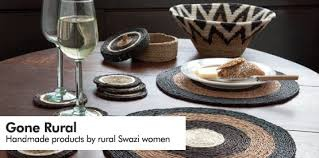 African products picture