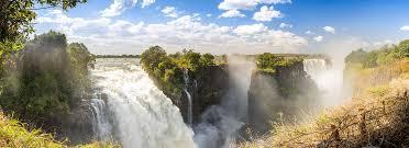 Visit Zambia picture