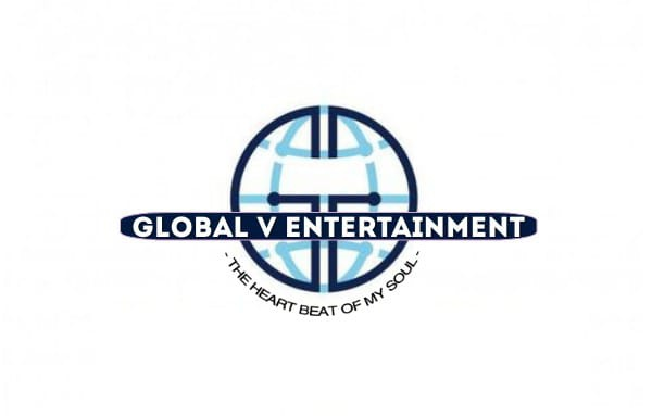 Global V Entertainment picture