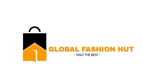 Global Fashion Hut picture
