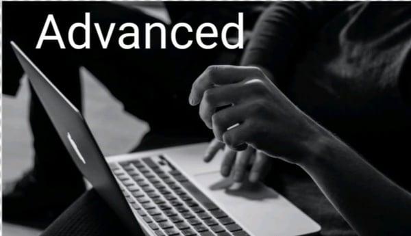 Advanced language course c1 - c2 picture