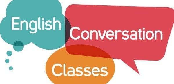 Free conversation classes ao-c1-c2 picture