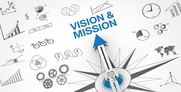 Vision and Mission picture