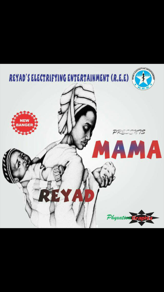 Www.modernafrika.com/reyad-mama-prod-mixed-by-amosmegabeat-formula-1 picture