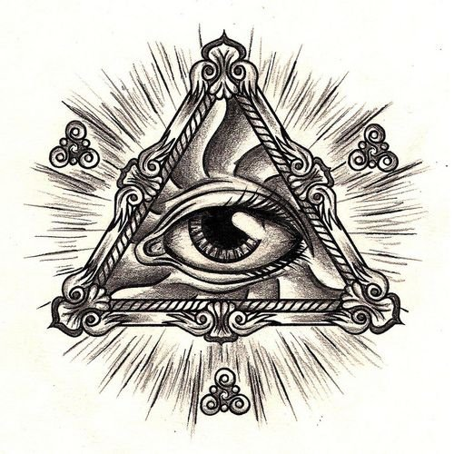 How To Join The Illuminati Fraternity picture