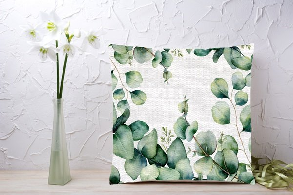 C001 cushion picture