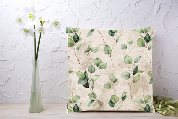 C002 cushion picture