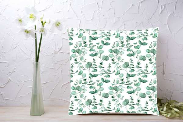 C003 cushion picture