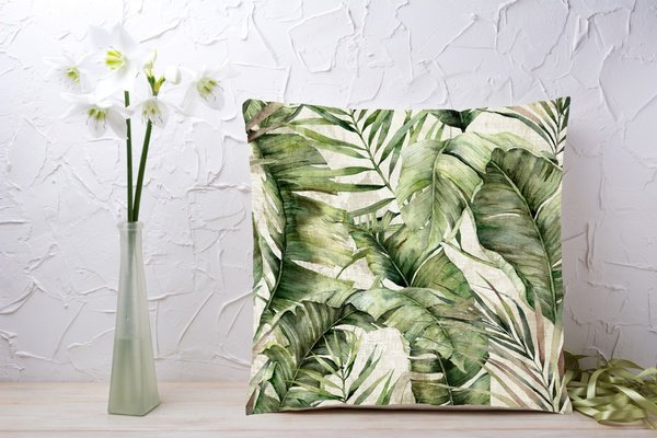 C004 cushion picture