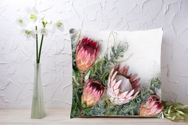 C009 cushion picture