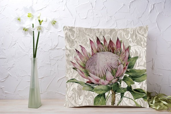 C013 cushion picture