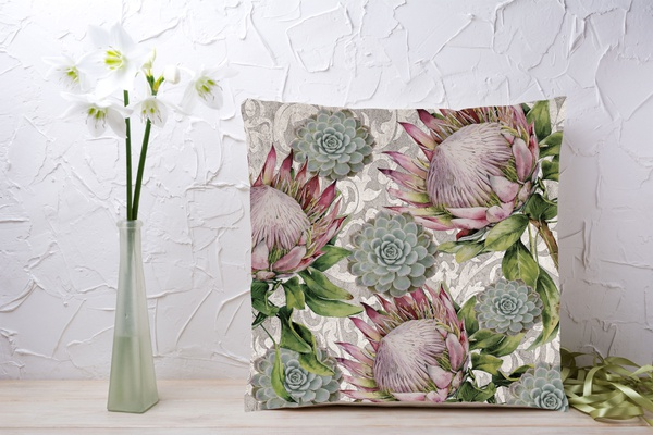 C014 cushion picture