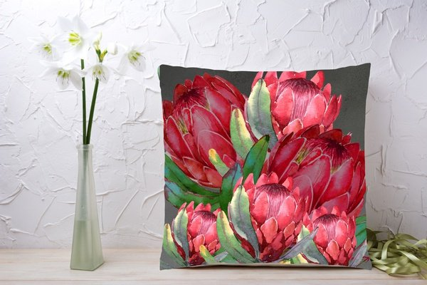 C015 cushion picture