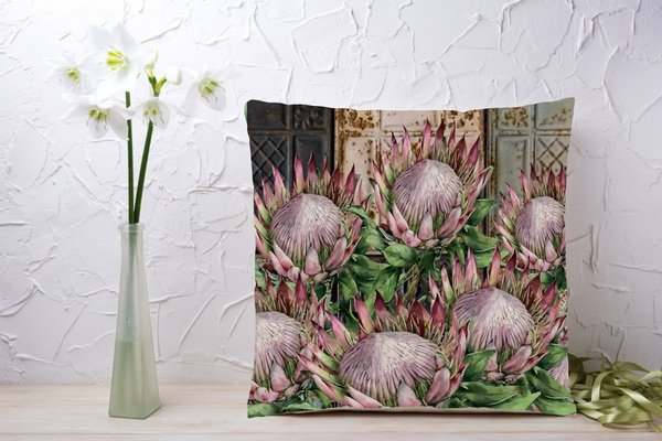 C018 cushion picture