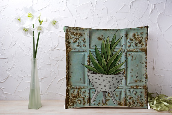 C030 cushion picture