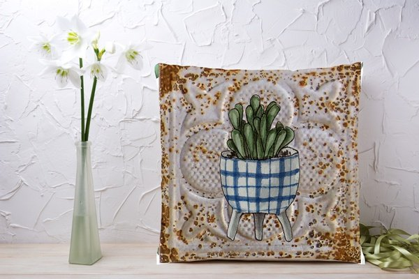C032 cushion picture
