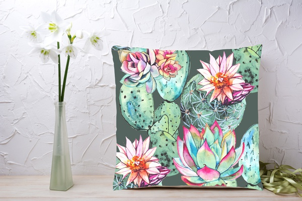 C033 cushion picture