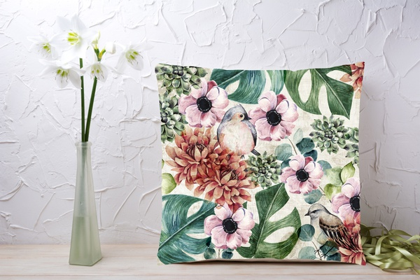 C034 cushion picture