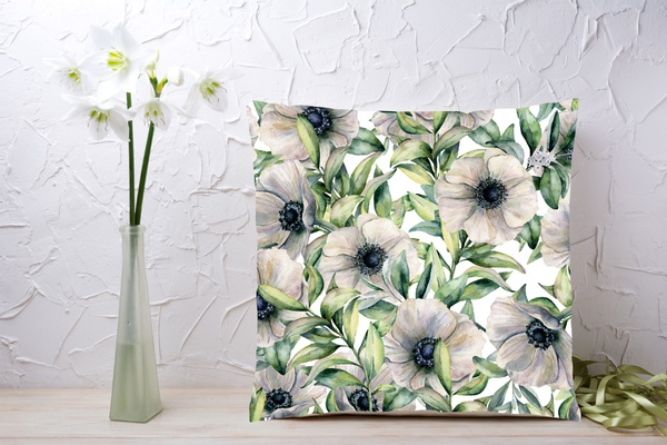 C035 cushion picture