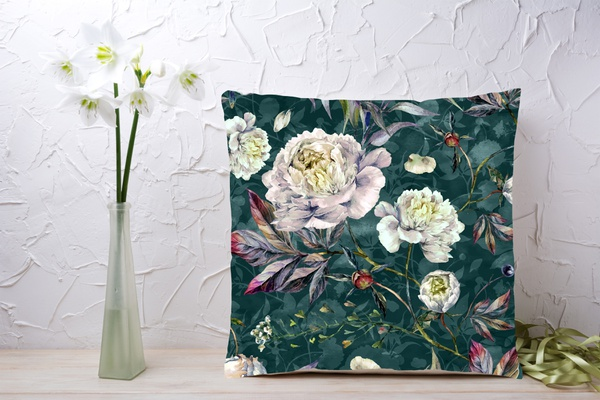 C036 cushion picture