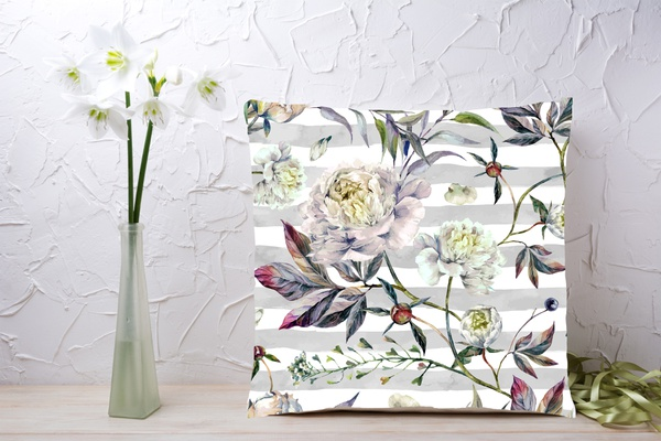 C037 cushion picture
