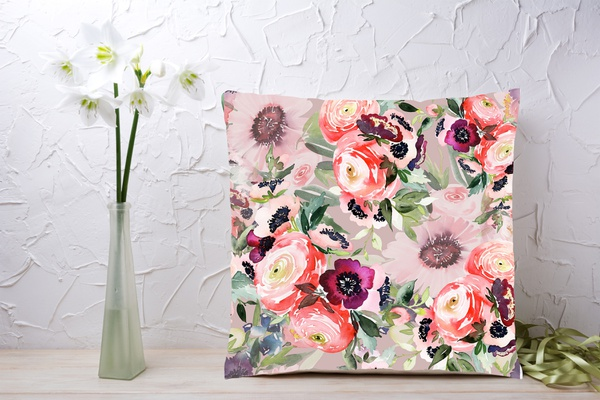 C039 cushion picture