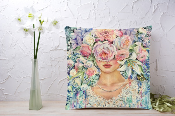 C040 cushion picture