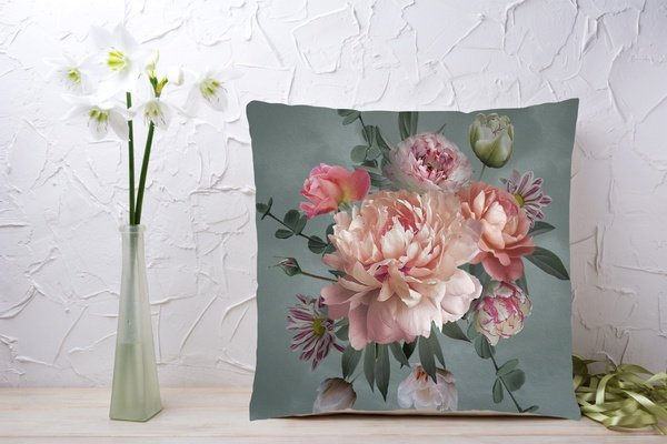 C041 cushion picture
