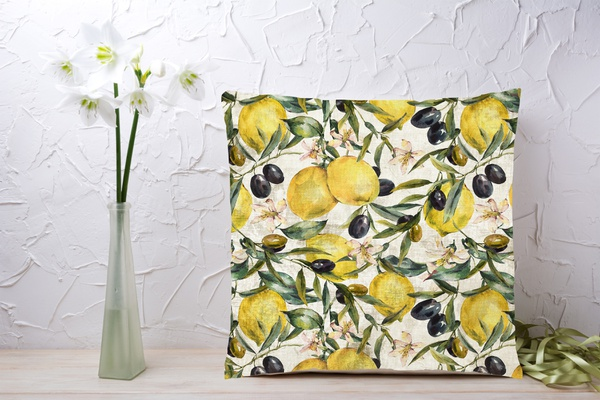 C044 cushion picture