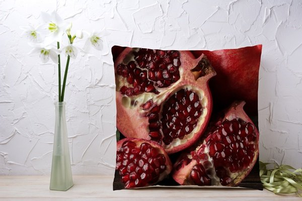 C046 cushion picture