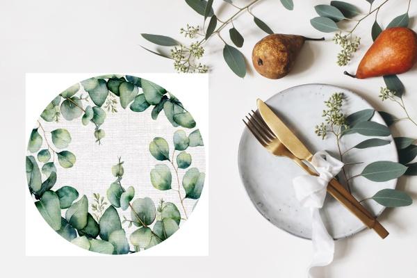 Ps013 ceramic potstand/platter picture