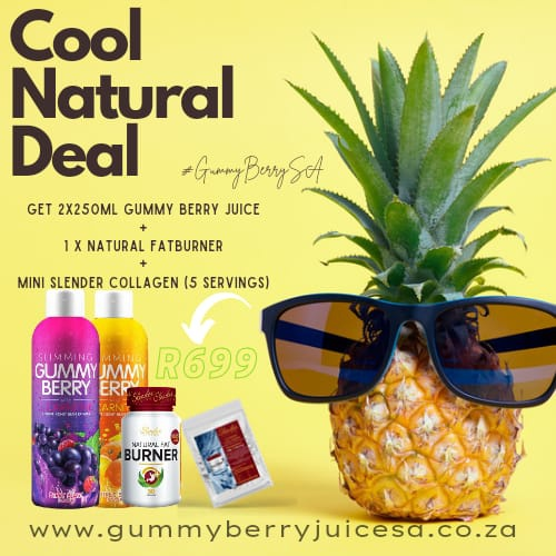 Cool natural deal picture