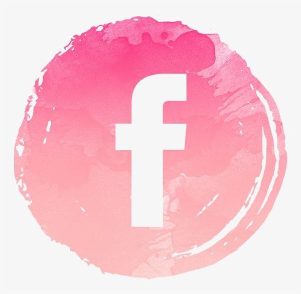 Gummy Berry Juice LET'S GET SOCIAL picture