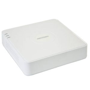 Hik 8 ch mini nvr 8 poe hdmi 2tbhdd 5 picture