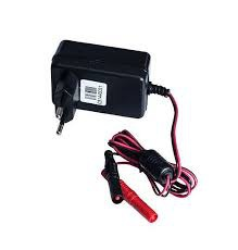 Agri universal charger transformer picture