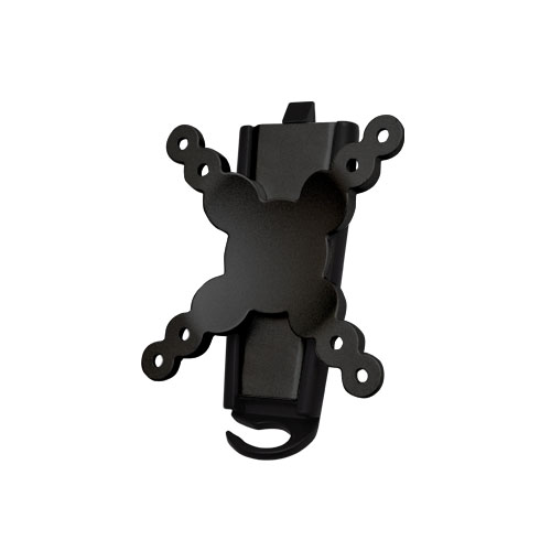 Bracket wall mount for lcd monitor 17-27 picture