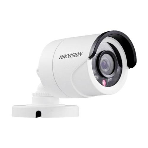 Hd-tvi bullet camera 1080p eco-ir 20m picture