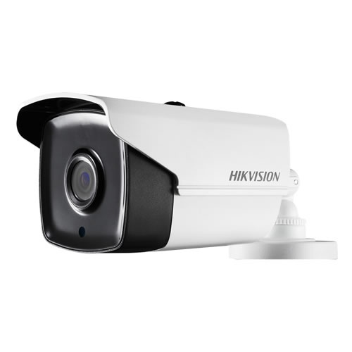 Hik bullet cam hd-tvi 1080p ir40m vf picture