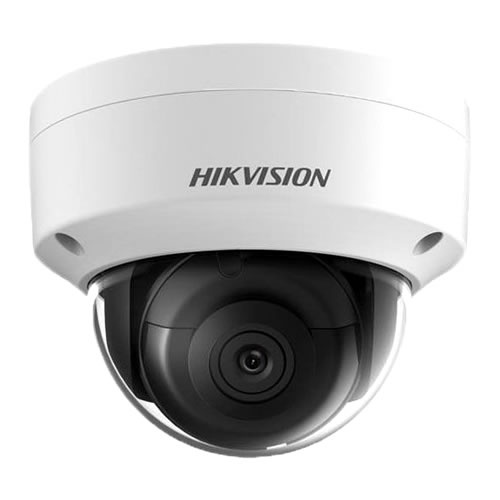 Hik ip cam 4l 3mp dome ir30m mvf 2.8-12m picture