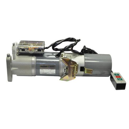 Centurion rso5 - 500kg 360w relay picture