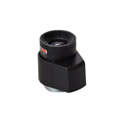 "Lens - 1/3"" 5 - 15mm vf ai megapixel ir picture"