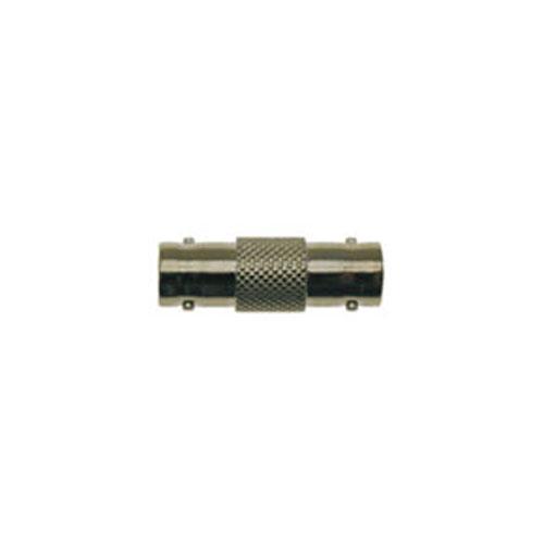 Bnc - in-line adaptor picture