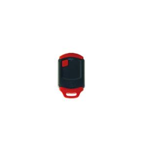 Classic-1 button tx 403 mhz picture
