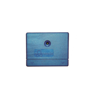 Digi-1 channel receiver e-key picture